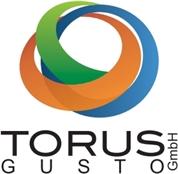 TORUS GUSTO GmbH - Der Produktion und Handel mit Feinkostspezialitäten insbesondere mit Süßwasserfischen in Konserven