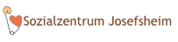 Sozialzentrum Josefsheim Betriebs GmbH