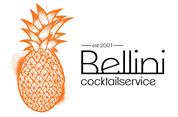 bellini cocktailservice - Stiebellehner KG