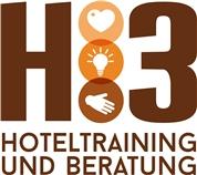 H3 Hotel Training & Beratung e.U. - H3 Hotel Training und Beratung e.U.