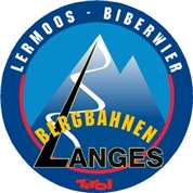 Berglifte Giselher Langes Ges.m.b.H. & Co. KG.