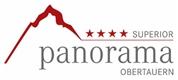 Hotel Panorama GmbH - Hotel 4-Sterne Superior Panorama in Obertauern