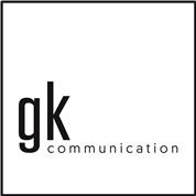 gk communication e.U.