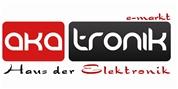 akatronik GmbH -  akatronik