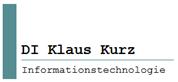 DI Kurz Klaus e.U.