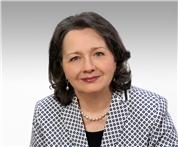 Margareta Bauer - Direktvertrieb - selbständige Amway-Geschäftspartnerin