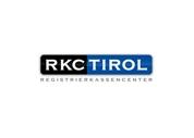 Andreas Fritz Waldauf -  RKC-Tirol Registrierkassencenter