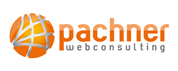 pachner webconsulting e.U. - pachner webconsulting