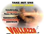 Ing. Hubert Vallazza - auf Wunsch auch in Ihrem Ort!