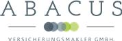 ABACUS Versicherungsmakler GmbH.