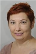 Marzena Agnieszka Nowaczyk