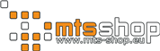 E. Alt KG - MTS-Shop.eu