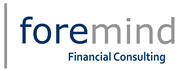 foremind Financial Consulting e.U. -  foremind Financial Consulting e.U.