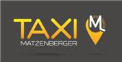 Hubert Matzenberger -  Taxi Matzenberger