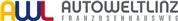 Autowelt Linz GmbH - Autowelt Linz GmbH