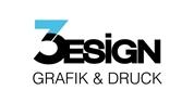 3-Design Grafik & Druck GmbH - 3-Design - We Create