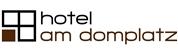 Hotel am Domplatz GmbH -  Hotel am Domplatz