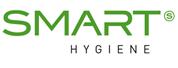 Smart Hygiene GmbH