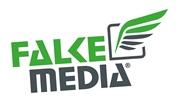 FALKEmedia GmbH - Werbung, Marketing und Neue Medien
