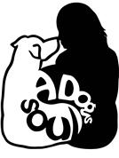 A Dog´s Soul e.U. - Hundetraining und Beratung