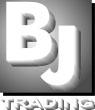 Johann Baatz -  BJ-Trading