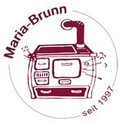 Hannes Bind -  Gasthaus Mariabrunn