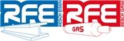 RFE - Gase GmbH