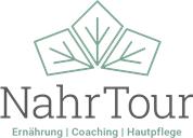 Tanja Anzengruber, MA -  NahrTour (R) - Ernährung | Coaching | Hautpflege