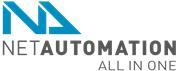 NET-Automation GmbH