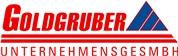 Goldgruber Unternehmens GmbH