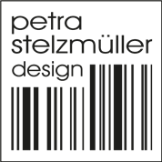 Dipl.-Ing. Petra Stelzmüller