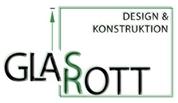 Stefan Rott - Glas Rott