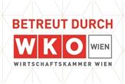 ID 101462     Nachfolger gesucht für Wiener Glaserei