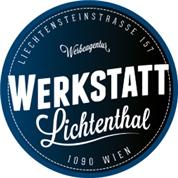 Werkstatt Lichtenthal Werbe GmbH - Werkstatt Lichtenthal Werbe GmbH