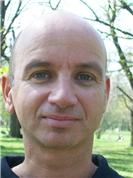 Mag. Robert Sedlacek