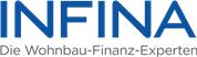 Wolfgang Lichtenöcker - INFINA - Die Wohnbau-Finanz-Experten