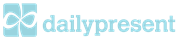 dailypresent GmbH