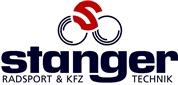 Raimund Stanger - KFZ-Technik & Radsport