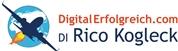 VzW Verlag e.U. - You on Web e.U. - DI Rico Kogleck | Unternehmensberater & Experte für digitalen Wandel