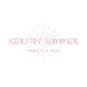 Kerstin Sommer - Kerstin Sommer, Website & Blog
