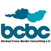 BCB Consulting e.U. -  BCB Consulting e.U