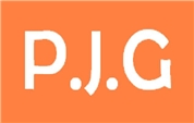 PJG Consulting GmbH