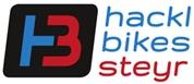2RAD-HACKL GmbH - hackl-bikes-steyr - #cubestoresteyr