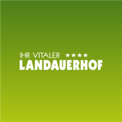 Brunhilde Erna Graf - Hotel Vitaler Landauerhof