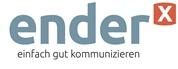 Mag (FH) Thomas Ender - Systemische Gestaltung