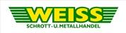 WEISS Schrott-u. Metallhandel, Autoverwertungs-GmbH