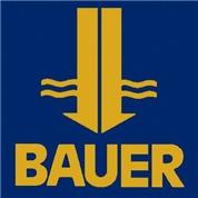 BAUER SPEZIALTIEFBAU Gesellschaft m.b.H.
