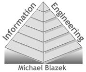 Michael Blazek - Information Engineering