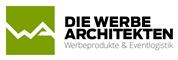DWA OG - dieWerbearchitekten