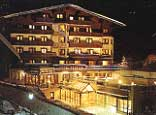 Hotel Kendler Gesellschaft m.b.H. - Hotel Kendler